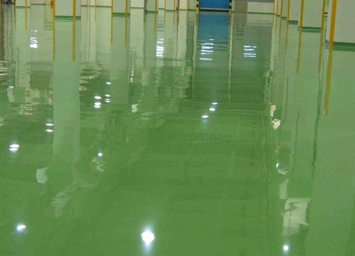 湖南水泥基自流平             净化工程设计施工