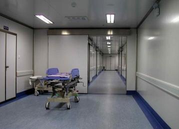 手术室净化工程        长沙净化工程设计施工